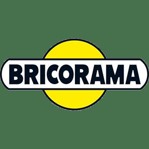 logo magasin Bricoram