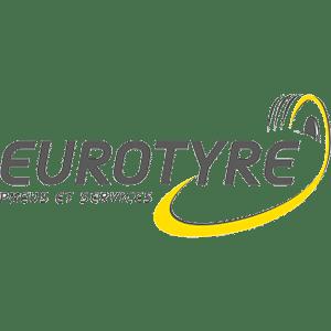 logo Eurotyre