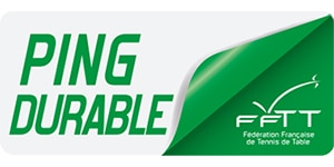 label Ping-durable