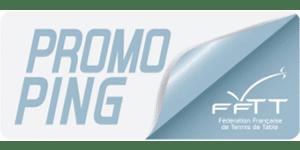label : PromoPing