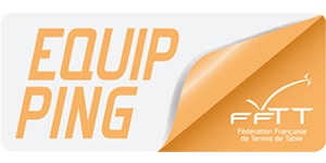Label Equip-Ping