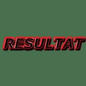 Championnat sénior : 1ère journée