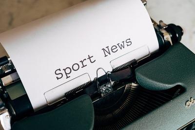 Read more about the article Reprise des entraînements